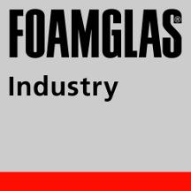 Logo Foamglas